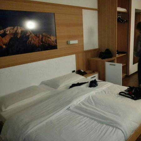 L'Hotel Crepes de Sela: 2016-02-16 08_large.jpg