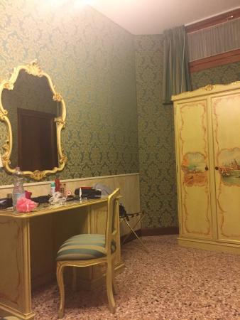 Hotel Al Malcanton: photo0.jpg