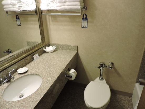 Foto de Best Western Plus Portsmouth Hotel & Suites