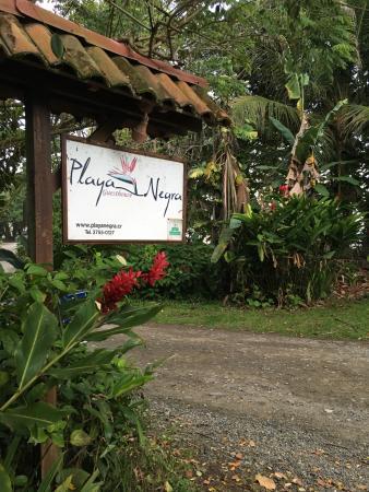 Playa Negra Guesthouse: photo0.jpg