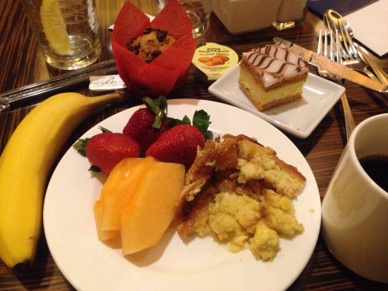 best place for sunday all you can eat picture of the buffet at rh tripadvisor com sg