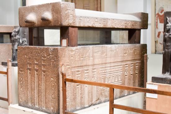 pink-granite-sarcophagus.jpg