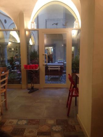 L'artcaffe Torrefazione