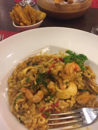 arts restaurant panama city restaurant reviews photos tripadvisor rh tripadvisor com