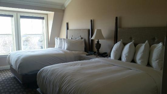 photo0 jpg picture of wentworth by the sea a marriott hotel spa rh tripadvisor ie