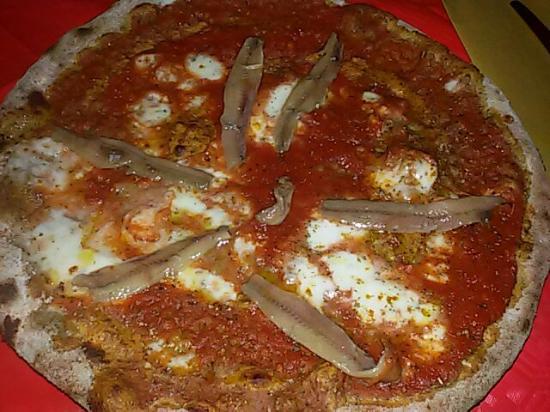 Pizzeria Lucio e Dany照片