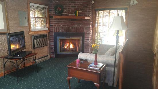 The Chandler Inn: 0227161521_large.jpg