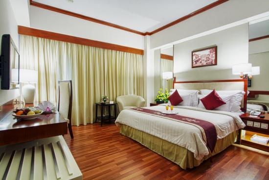 sahid surabaya hotel 14 2 6 updated 2019 prices reviews rh tripadvisor com