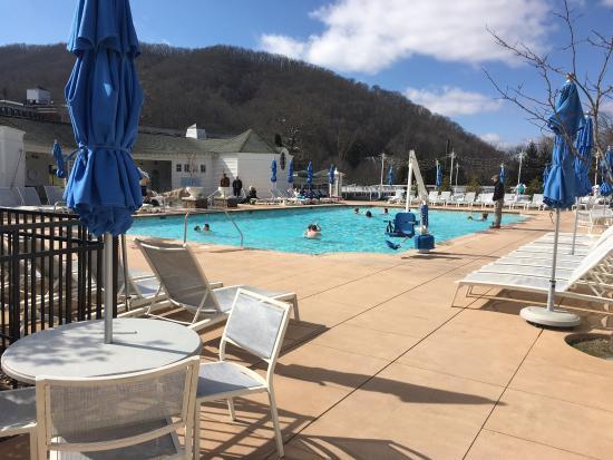 Hot Springs, VA: photo0.jpg