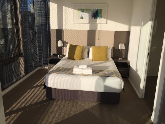 photo4 jpg picture of melbourne short stay apartments southbank rh tripadvisor com ph