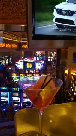 Casino Charles Town Wv Hours