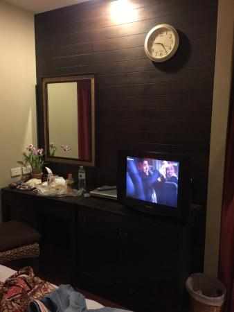Baan Sukhumvit Inn Soi 20: photo2.jpg