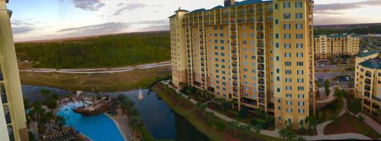 lake buena vista resort rooms and property picture of lake buena rh tripadvisor co za