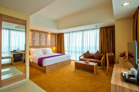 Photo of Hotel Horison Bekasi Jakarta