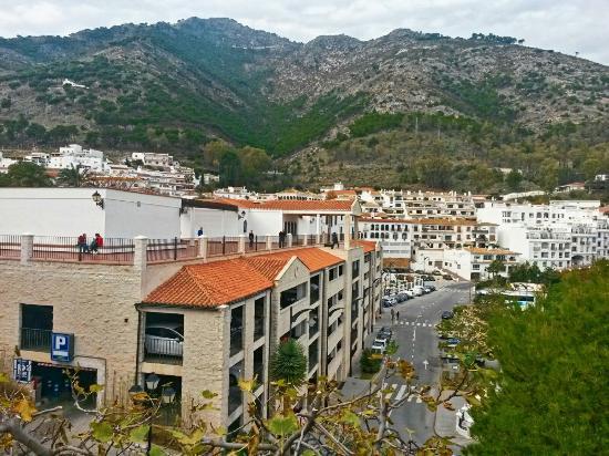 Andalucia Experiences