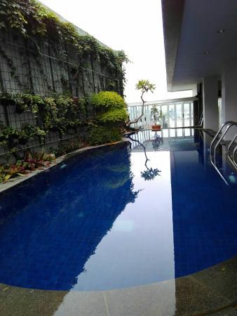 D Best Hotel Bandung Img 20160228 Wa0000 Large Jpg