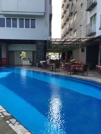 photo3 jpg picture of nagoya mansion hotel residence nagoya rh tripadvisor com