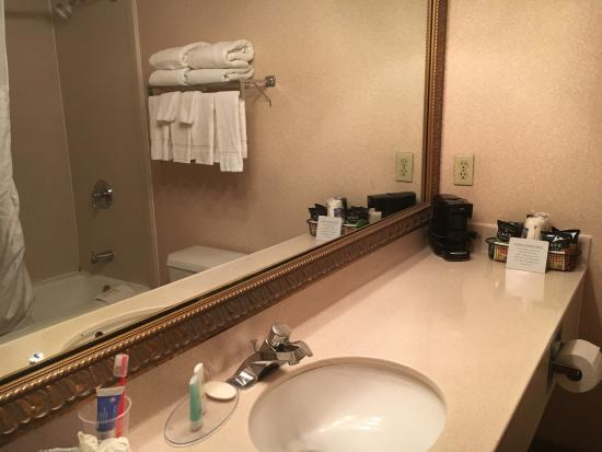 Quality Inn & Suites Phoenix: photo0.jpg
