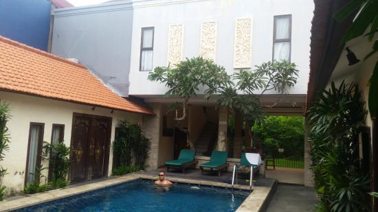 sunrise suite prices inn reviews kerobokan kelod indonesia rh tripadvisor com