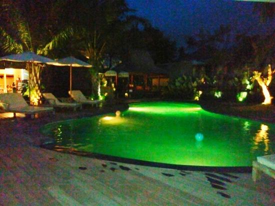 img 20160227 062059 large jpg picture of anulekha resort and villa rh tripadvisor co za