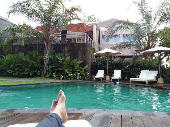 img 20160227 053733 large jpg picture of anulekha resort and villa rh tripadvisor ca