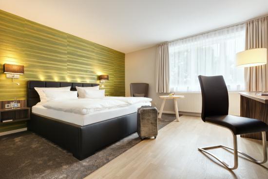 hotel hiemann leipzig tyskland hotel anmeldelser sammenligning af priser tripadvisor. Black Bedroom Furniture Sets. Home Design Ideas