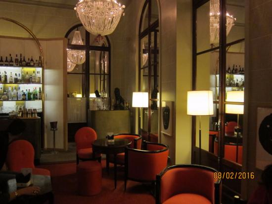 photo0 jpg picture of hotel carlton lyon mgallery collection rh en tripadvisor com hk