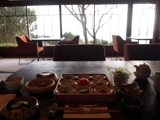Photo of Hotel Ridge Naruto