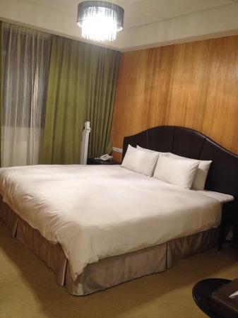 Rose Boutique Hotel Taipei - Ximen