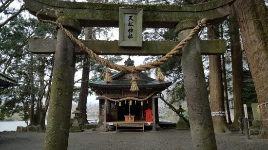 Kobo Yamato, Oita