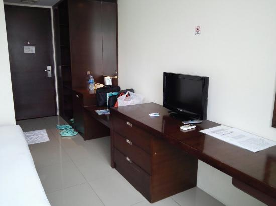 bamboo inn hotel cafe 23 3 6 prices reviews jakarta rh tripadvisor com