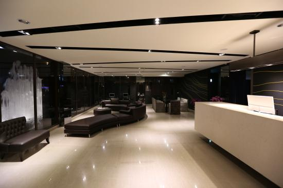 KUN酒店