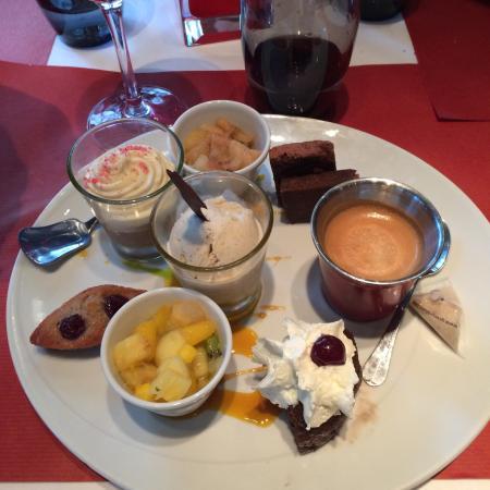 Georges Blanc Lyon Restaurant Avis Num 233 Ro De T 233 L 233 Phone