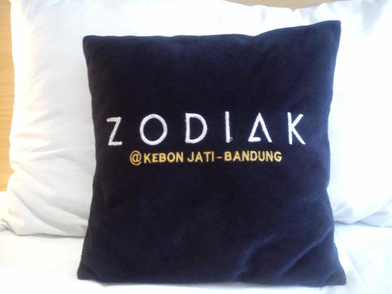 zodiak kebonjati 14 1 9 updated 2019 prices hotel reviews rh tripadvisor com