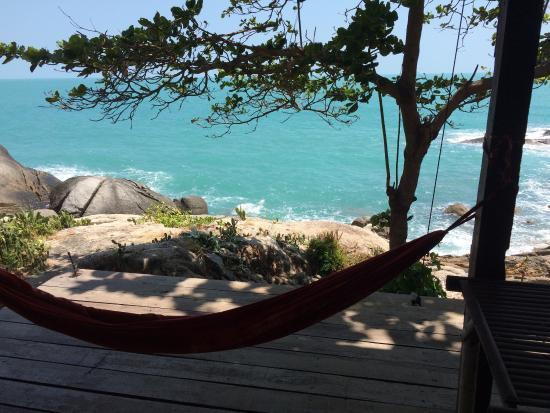 Hua Laem Resort: photo0.jpg