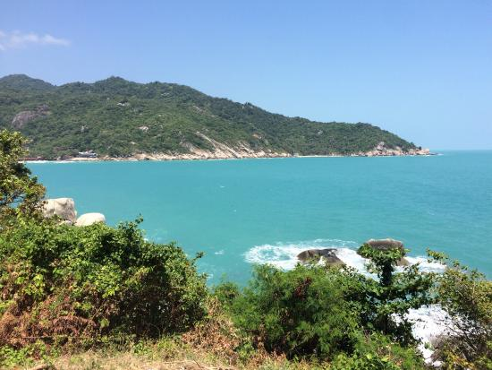 Hua Laem Resort: photo3.jpg