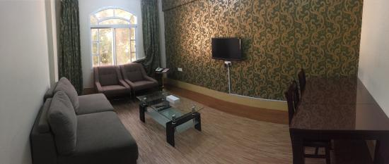 delmon hotel apartments updated 2019 prices reviews and photos rh tripadvisor co uk
