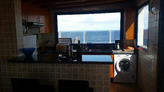Casa Esquina del Mar: 20160222_134858_large.jpg
