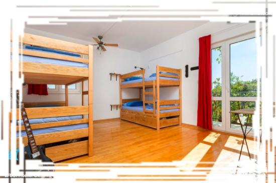 """Kastel Stafilic, Kroatien: Room """"Trogir"""""""