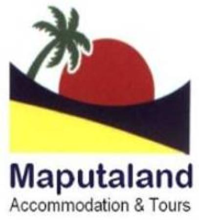 Maputaland Guest House: Maputaland logo