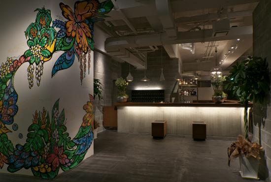 hotel emerald isle ishigakijima 76 1 0 3 prices reviews rh tripadvisor com
