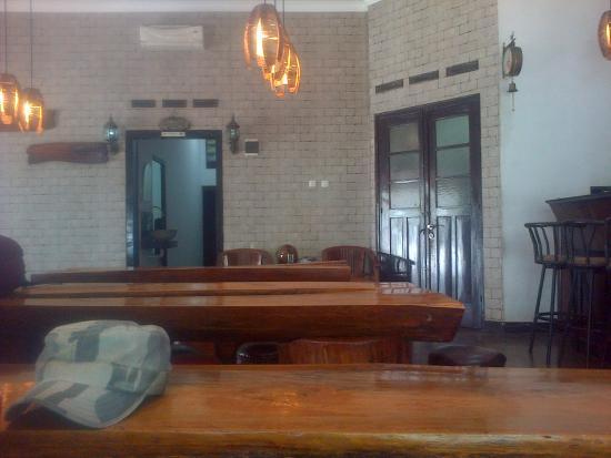 venice guesthouse prices guest house reviews bandung indonesia rh tripadvisor com