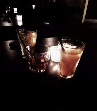Bar/13