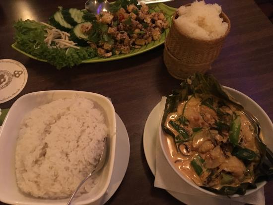Luang Prabang : photo1.jpg