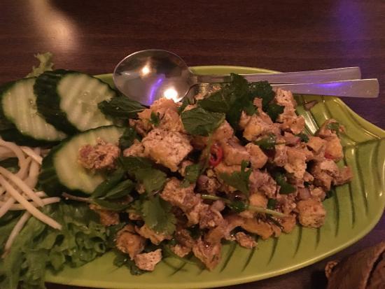 Luang Prabang : photo3.jpg