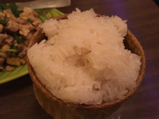Luang Prabang : photo4.jpg