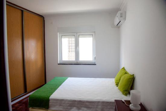 Alvor Guesthouse