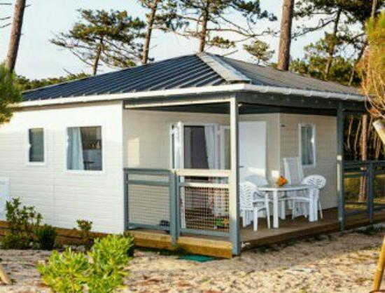 Camping Le Saint Martin: IMG_20160229_125828_large.jpg