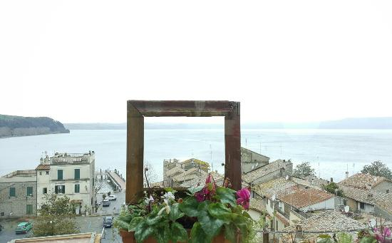 Best La Terrazza Sul Lago Anguillara Ideas - Design Trends 2017 ...
