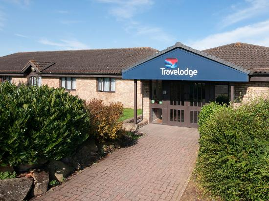 travelodge ely updated 2019 prices hotel reviews england rh tripadvisor com